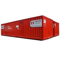 OTC | Oriental Trading Co Ltd